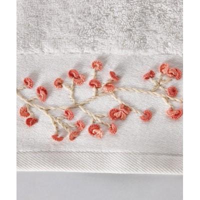 Davina 12 Πετσέτες Σετ 3 Τεμ Kentia 70X140 - 50X90 - 30X50