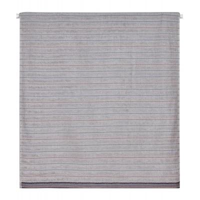 Dominic 22 Πετσέτες Σετ 2 Τεμ Σώματος & Προσώπου Kentia 70X140- 50X90