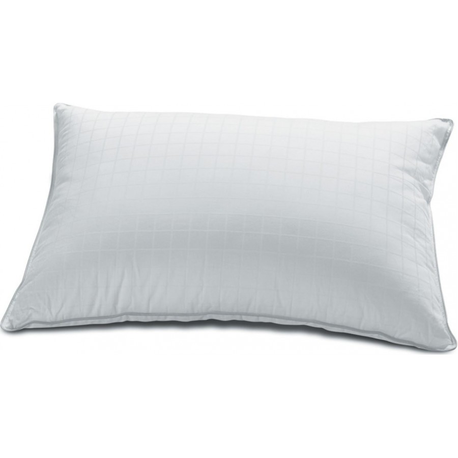 Dream Μαξιλάρι Ύπνου Kentia 50X70
