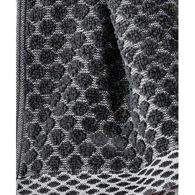 Fleck 30 Πετσέτα Προσώπου Kentia 50X90