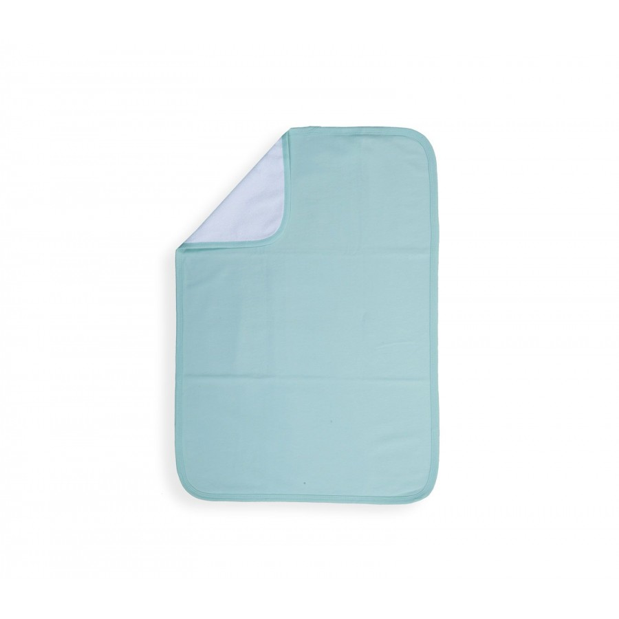 Αλλαξιέρα Soft Aqua 50Χ70 Aqua Nef-Nef 50X70