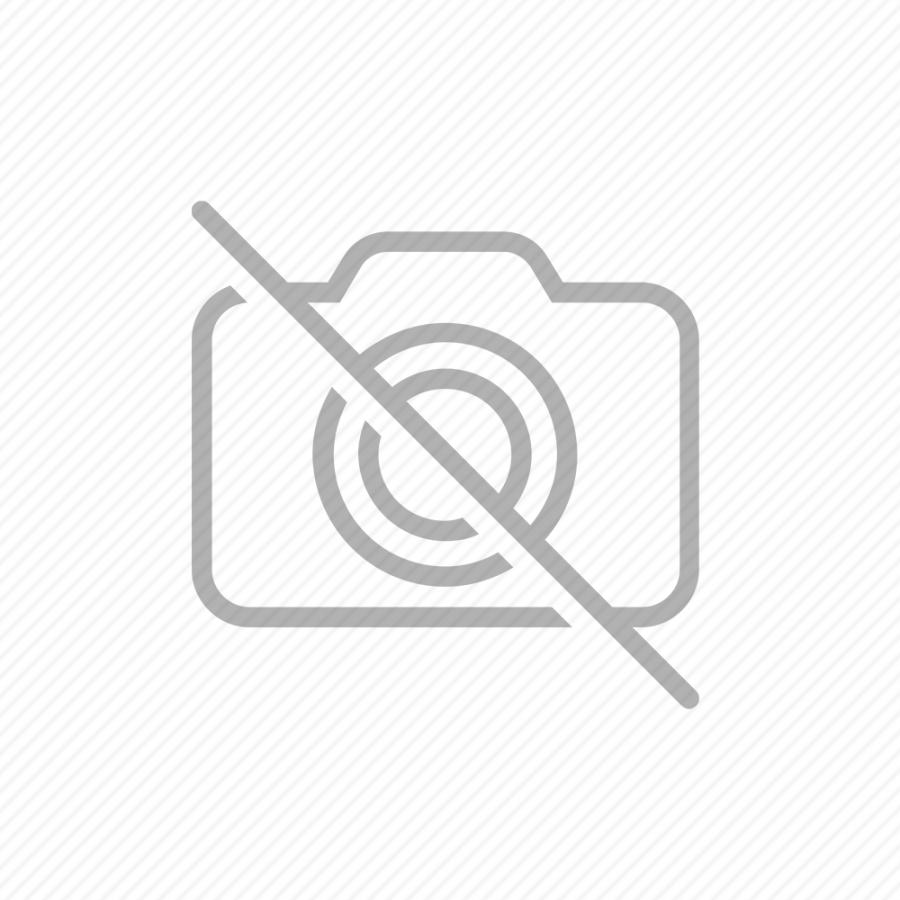 Σετ Πετσέτες vip 11 15 30X50 - 50X100 - 70X140 Palamaiki